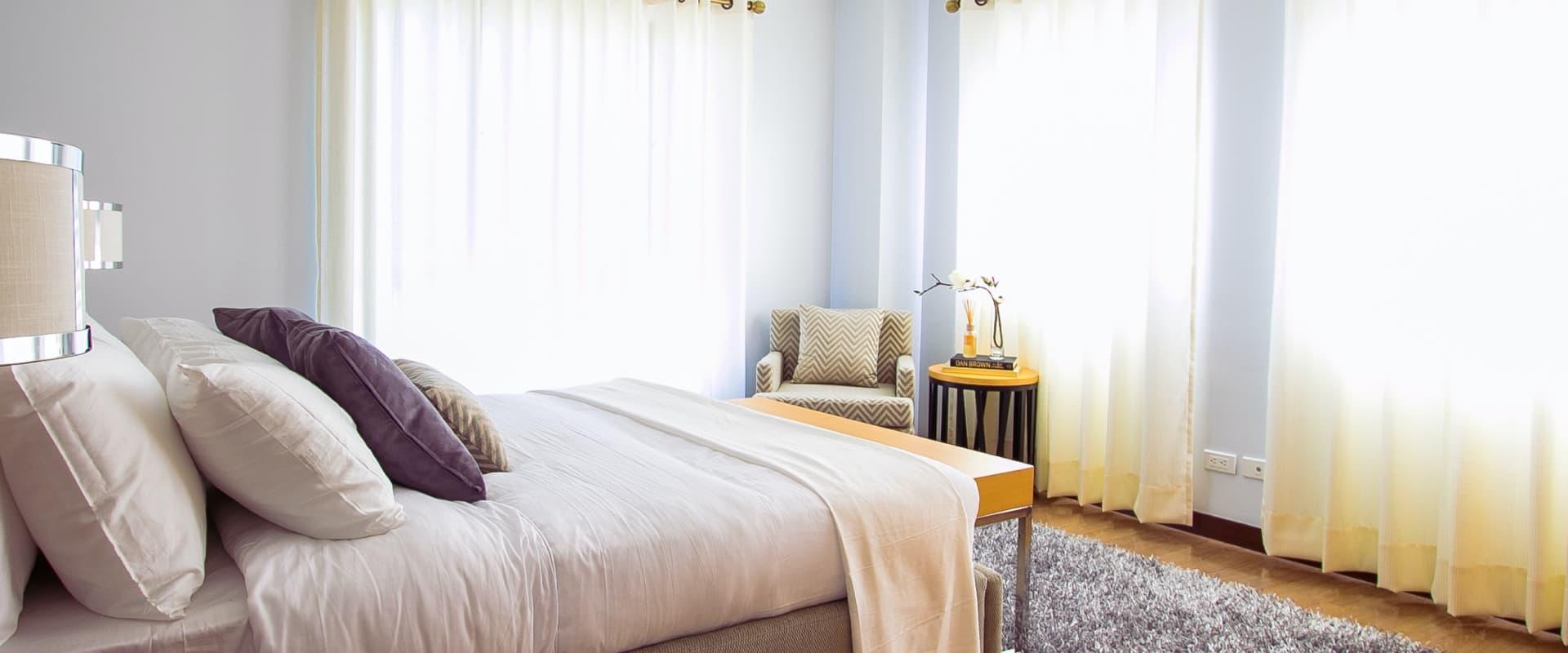 custom beds ireland