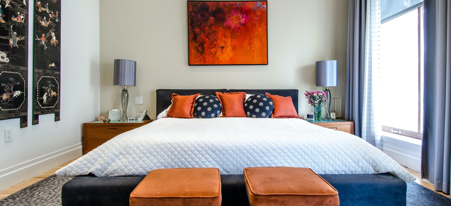 mattresses dublin
