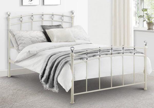 sophie bed
