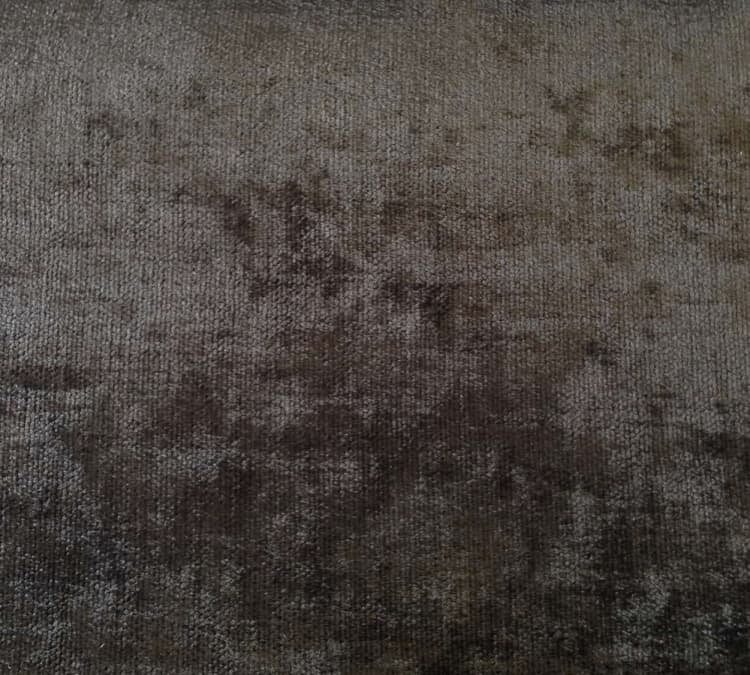 Custom Bed Upholstery Creme Granite